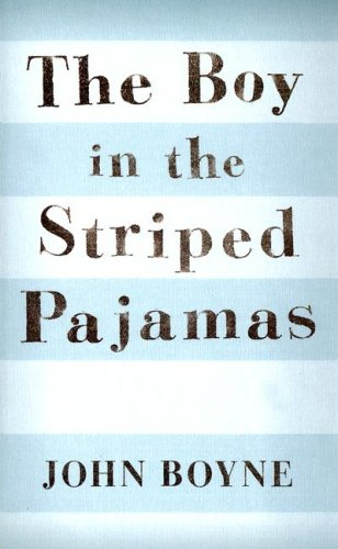 9780786294251: The Boy in the Striped Pajamas