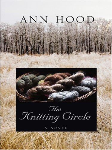 9780786294381: The Knitting Circle