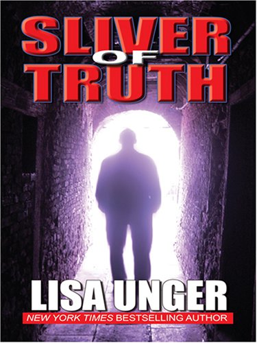9780786294923: Sliver of Truth (Thorndike Press Large Print Basic Series)