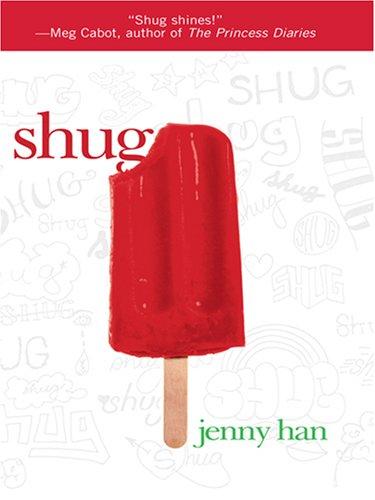 9780786294985: Shug (Thorndike Press Large Print Literacy Bridge Series)