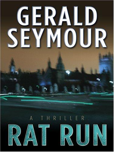 9780786295104: Rat Run