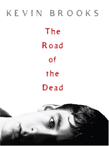 9780786295500: The Road of the Dead