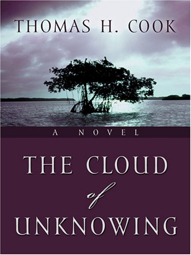 9780786296316: The Cloud of Unknowing (Thorndike Press Large Print Basic Series)