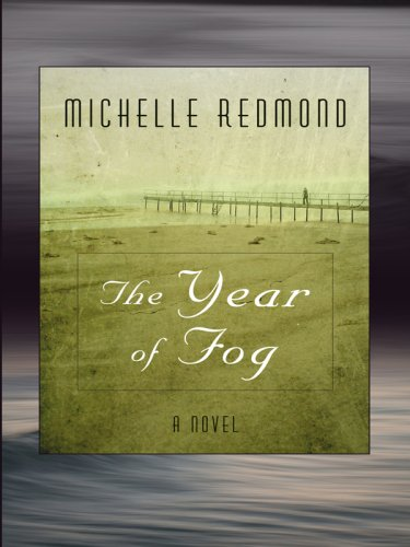 9780786296774: The Year of Fog (Thorndike Reviewers' Choice)