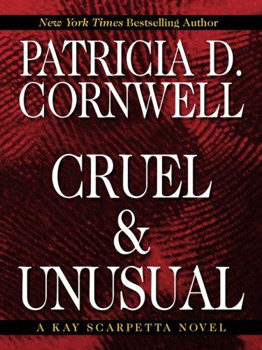 9780786296873: Cruel and Unusual