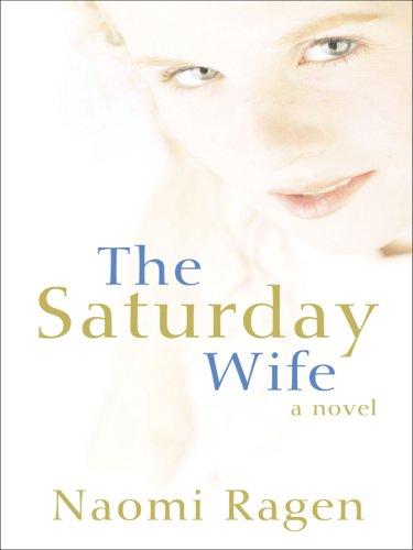 9780786297245: The Saturday Wife (Thorndike Press Large Print Basic Series)