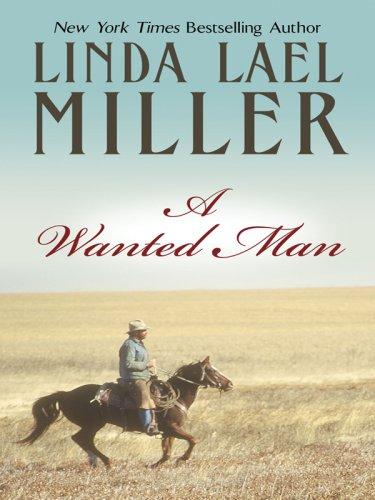 9780786297610: A Wanted Man (Thorndike Press Large Print Core Series)