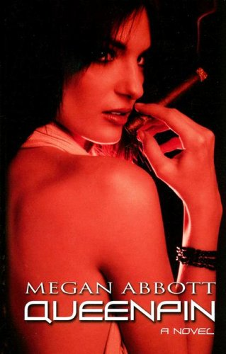 Queenpin (Thorndike Press Large Print Mystery Series)