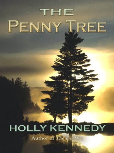 9780786297993: The Penny Tree (Thorndike Clean Reads)