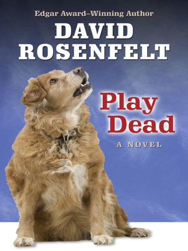 9780786298211: Play Dead (Thorndike Press Large Print Core Series)