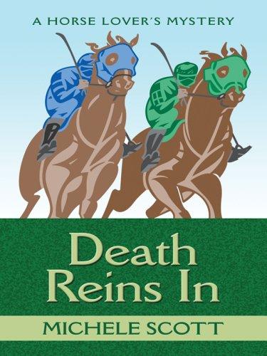 9780786298365: Death Reins in
