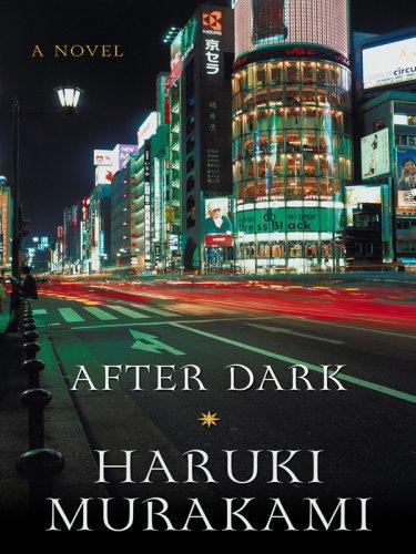 9780786298594: After Dark