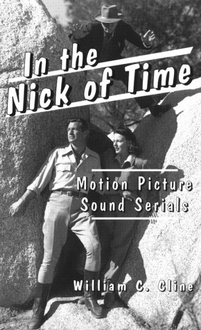 In the Nick of Time: Motion Picture