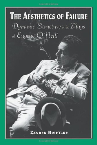The Aesthetics of Failure: Dynamic Structure in: Brietzke, Zander