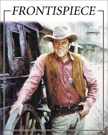 9780786412211: James Arness: An Autobiography