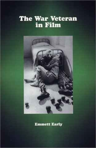 9780786414710: The War Veteran in Film