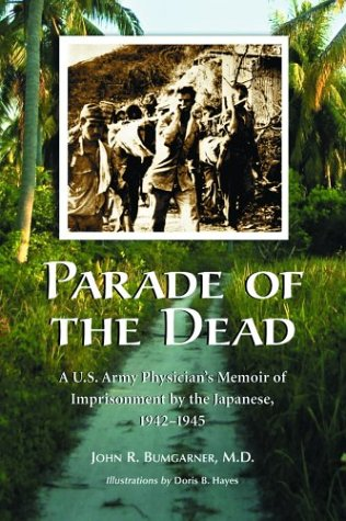 9780786419197: Parade of the Dead