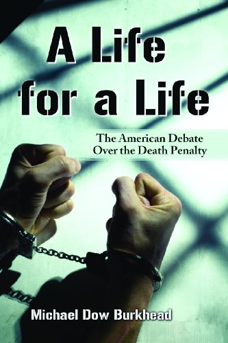 summary the changing nature of death penalty debates Focusing on the last 25 years of debate, this paper examines the changing nature of death penalty arguments in six specific areas: deterrence, incapacitation, caprice and bias, cost, innocence, and retribution.