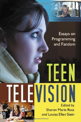 9780786435890: Teen Television: Essays on Programming and Fandom
