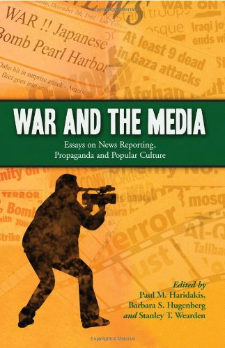media propaganda thesis Media propaganda thesis phd introduction to the thesis warwick graduate school thesis submission small welding projects make money easy ways to get money fast.