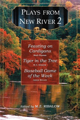 9780786472758: Plays from New River 2