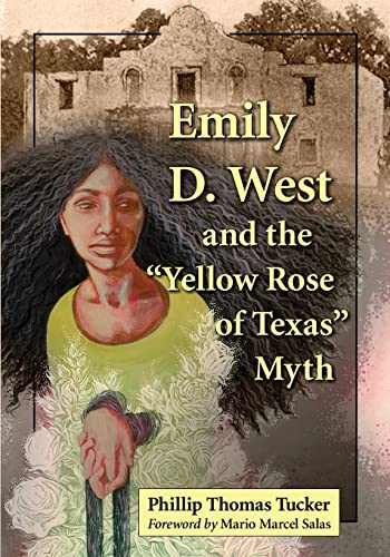 9780786474493: Emily D. West and the
