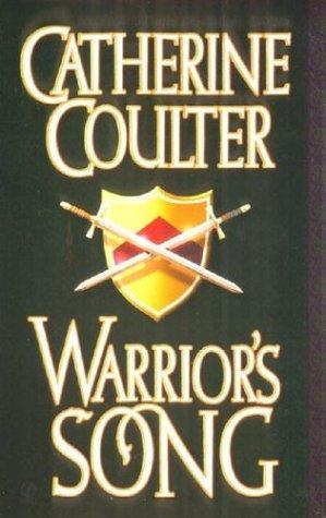 9780786510764: Warrior's Song