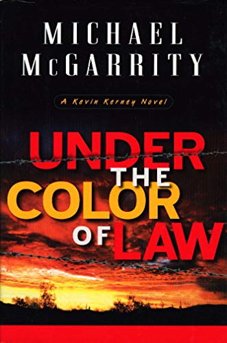 9780786515462: Under the Color of Law