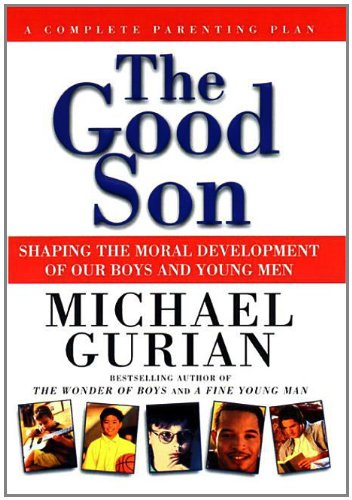 9780786522477: The Good Son