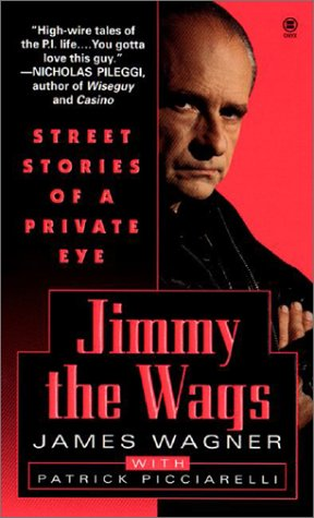 9780786525799: Jimmy the Wags: My Life in the NYPD