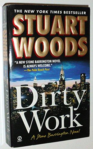 9780786541836: Dirty Work