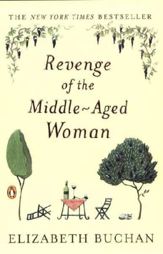9780786546473: Revenge Of The Middle-aged Woman