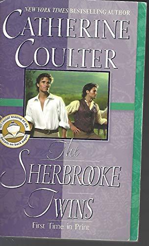 9780786547272: The Sherbrooke Twins
