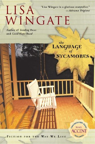 9780786553587: The Language Of Sycamores