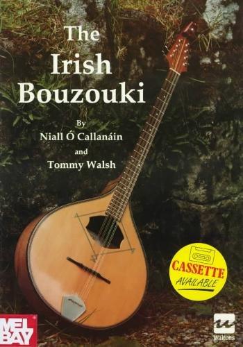 9780786615957: The Irish Bouzouki