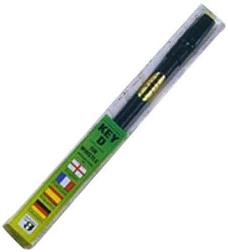 9780786616060: Little Black Whistle D