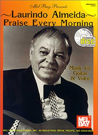 9780786621002: Praise Every Morning