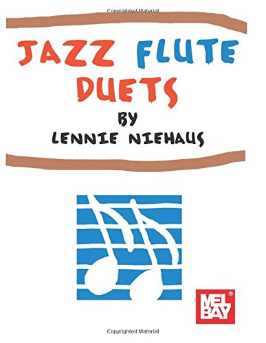 lennie niehaus plays the blues solos etudes in all 12 keys book cd