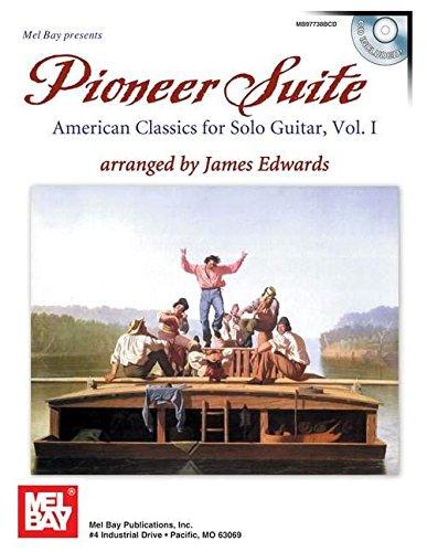 9780786650903: Pioneer Suite