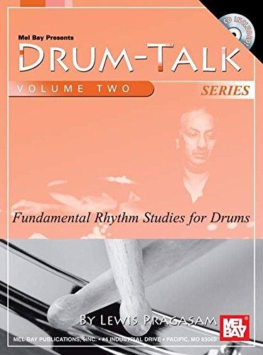 9780786660018: Drumtalk Volume 2