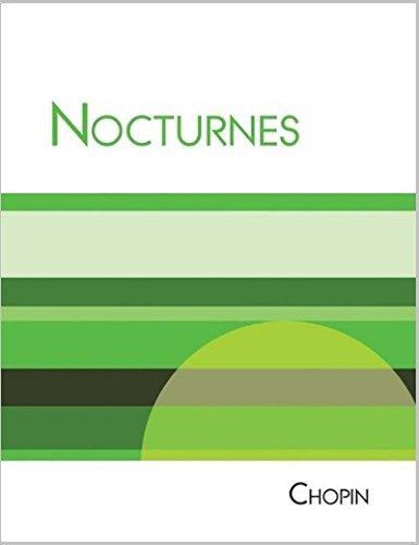 9780786664573: Nocturnes: Chopin