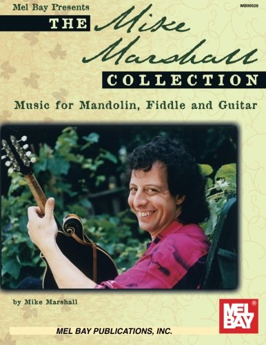 9780786670598: The Mike Marshall Collection