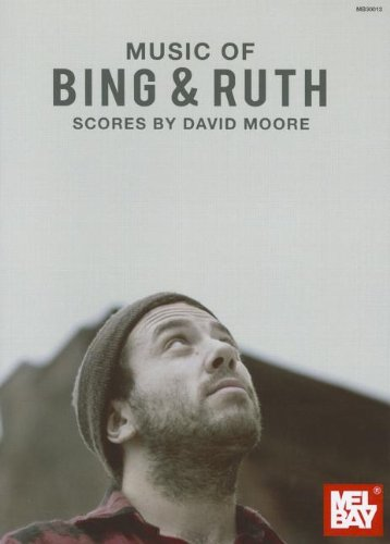 9780786684229: Music of Bing and Ruth