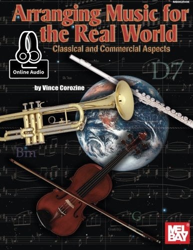 9780786687626: Arranging Music for the Real World