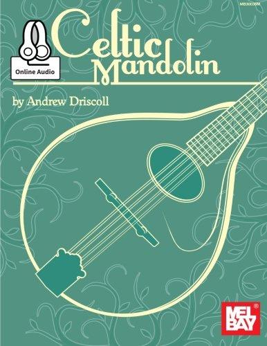 9780786688722: Celtic Mandolin