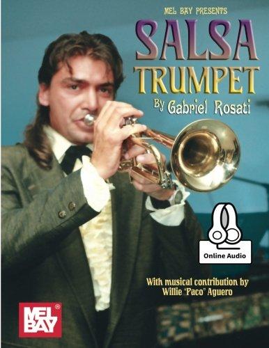 9780786688999: Salsa Trumpet