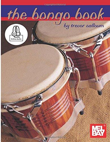 9780786690404: The Bongo Book
