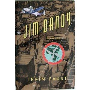 Jim Dandy: Faust, Irvin