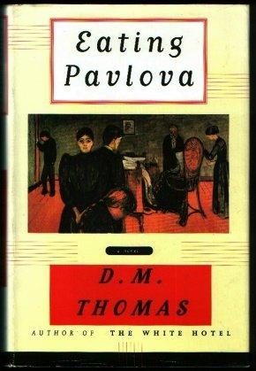 9780786701421: Eating Pavlova