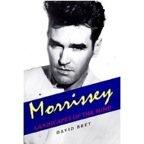 9780786702183: Morrissey: Landscapes of the Mind
